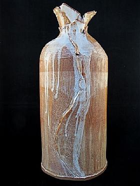 armelle l on artiste peinture sculptures design galerie art jean jacques rio art. Black Bedroom Furniture Sets. Home Design Ideas